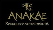 Anakae[1]