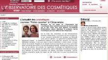 Observatoire-cosmetique[1]