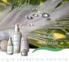 Cosmetique1