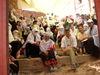 Forest_people_cooprative_maroc