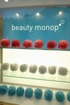 Beauty_monop