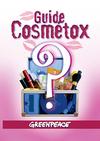 Couvcosmetox1