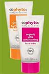 Sophyto1